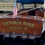 Victoria Rose2