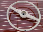 Steering Wheel #1