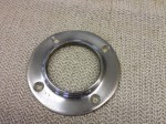 Exhaust ring #3 – original Chris Craft