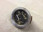 Oil pressure gauge #2